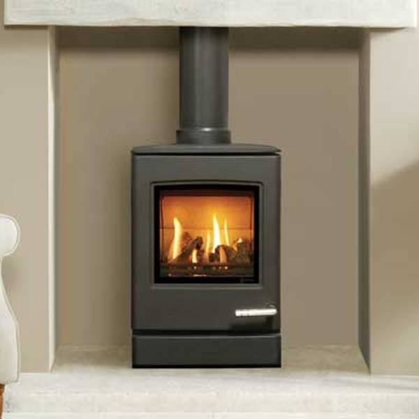 Yeoman Cl3 Gas Stove Eco Stoves