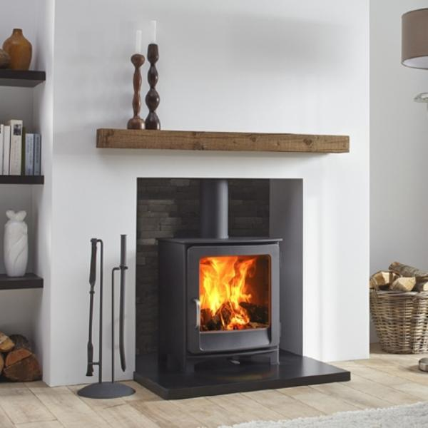 Contemporary Wood Burning Archives Eco Stoves