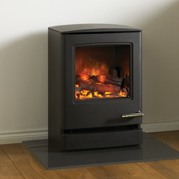Yeoman cl3 electric stove eco stoves - Reviews on electric stoves ...