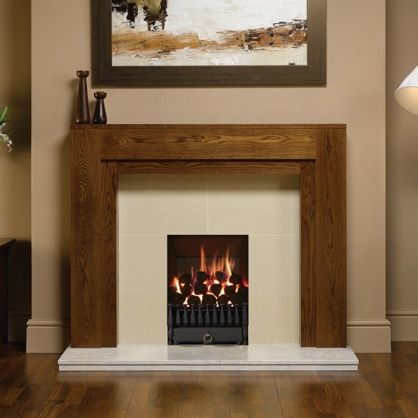 Gazco Inset Gas Fires Eco Stoves