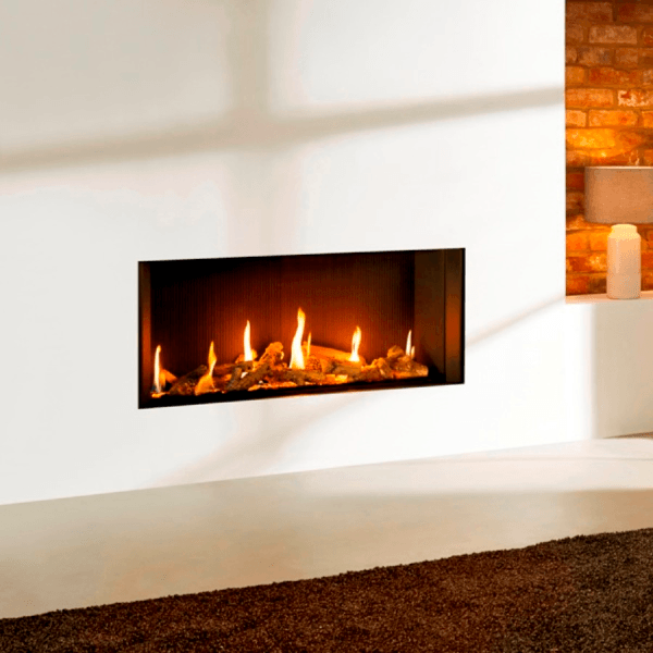 Gazco Archives Eco Stoves